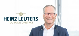 Heinz Leuters